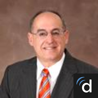 Aristides Garces, MD, Family Medicine, Belleville, IL, Memorial Medical Center