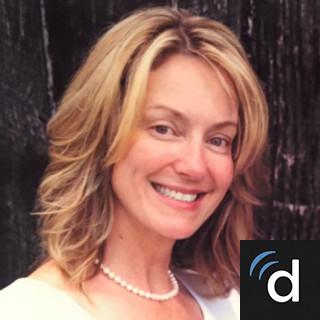 Michelle Welch, MD, Dermatology, Georgetown, SC