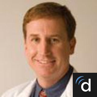 Steven Magee, MD, Family Medicine, Boulder Creek, CA, Dominican Hospital