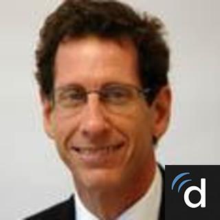 Robert Kraftowitz, MD, Geriatrics, West Mifflin, PA, Jefferson Hospital