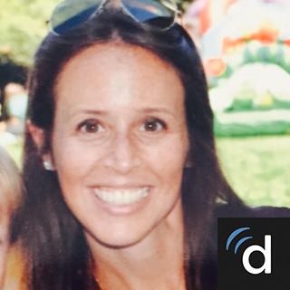 Dr  Farrah Lazare, DO – Mineola, NY   Pediatric Gastroenterology