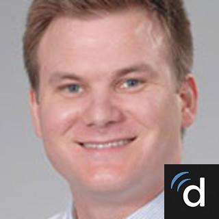 Jerry Pounds Jr., MD, Rheumatology, New Orleans, LA, Touro Infirmary