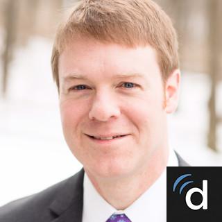 Christopher Newman, MD, Internal Medicine, Fredericksburg, VA