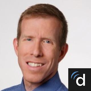 Troy Sibson, MD, Obstetrics & Gynecology, Hartland, MI, DMC Huron Valley-Sinai Hospital