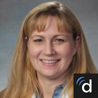 Kelly Meek, MD, General Surgery, Harbor City, CA, Kaiser Permanente South Bay Medical Center