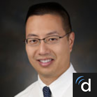 Ramsay Kuo, MD, Urology, Albany, NY