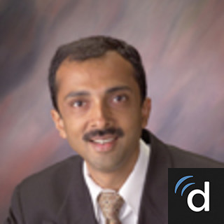 Ravi Ramani, MD, Cardiology, Pittsburgh, PA, UPMC Presbyterian