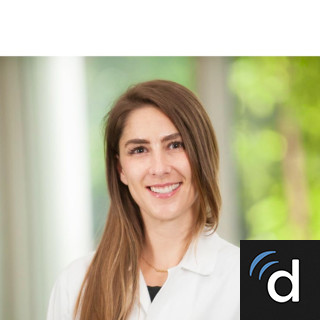 Emily Clark, PA, Physician Assistant, New York, NY, Memorial Sloan-Kettering Cancer Center