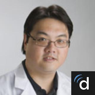 Dr  John Fu, Internist in Akron, OH   US News Doctors