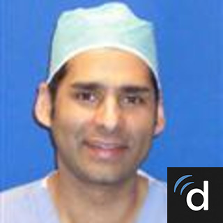 Divyang Joshi, MD, Anesthesiology, Libertyville, IL, Advocate Condell Medical Center