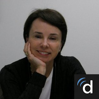 Tracey Moreno, MD, Internal Medicine, Princeton, NJ, Penn Medicine Princeton Medical Center