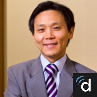 Sung Wu Sun, MD, Geriatrics, New York, NY, Memorial Sloan-Kettering Cancer Center