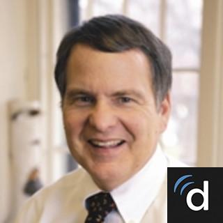Steven Rasmussen, MD, Psychiatry, Providence, RI, Women & Infants Hospital of Rhode Island