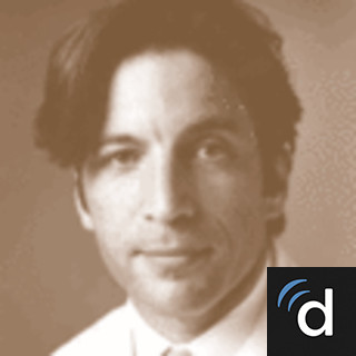 Dr  Anita Pakula, Dermatologist in Thousand Oaks, CA | US News Doctors
