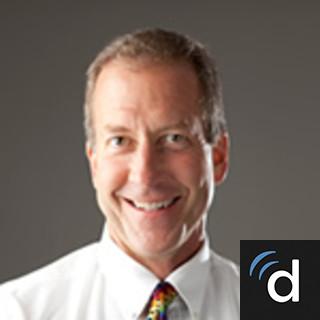 Erich Weidenbener, MD, Internal Medicine, Bloomington, IN, Indiana University Health Bloomington Hospital
