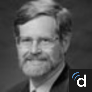 Kenneth Isaacs, MD, Neurology, Spokane, WA, Providence St. Mary Medical Center