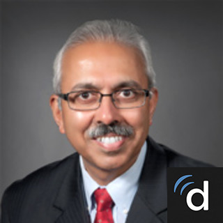 Rohit Talwar, MD, Pediatric Cardiology, Bay Shore, NY, Southside Hospital