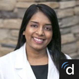 Swetha Voddi, MD, Internal Medicine, Hamilton, NJ, Einstein Medical Center Philadelphia