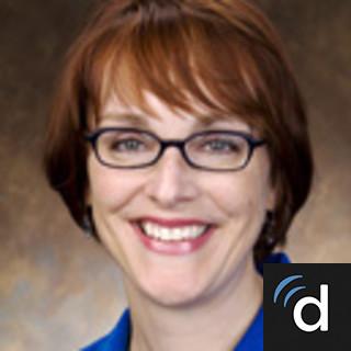 Jacqueline Krumrey, MD, Orthopaedic Surgery, Corvallis, OR, Good Samaritan Regional Medical Center