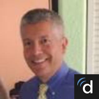 Armando Oliva, MD, Neurology, Fort Lauderdale, FL