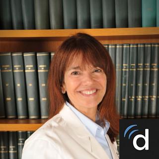 Lynn Cornelius, MD, Dermatology, Saint Louis, MO, Barnes-Jewish Hospital