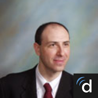 Jason Pachman, MD, Internal Medicine, New York, NY, Mount Sinai Beth Israel