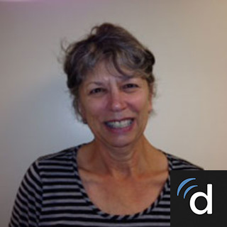 Connie Knapper, Family Nurse Practitioner, Harrison, MI, McLaren Central Michigan