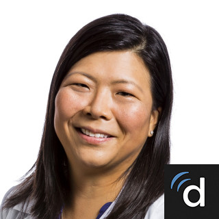 Monica Rho, MD, Physical Medicine/Rehab, Chicago, IL, Shirley Ryan AbilityLab