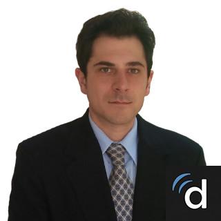 Michael Tanzer, MD, Psychiatry, New York, NY