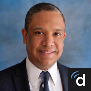 Steven Lee-Kong, MD, Colon & Rectal Surgery, New York, NY, New York-Presbyterian Hospital