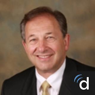 Jeffrey Morris, MD, Ophthalmology, Encinitas, CA, Tri-City Medical Center