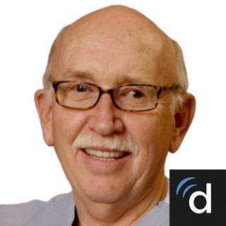 Dr Michael Miner Md Dallas Tx Neurosurgery