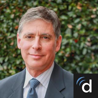 Jonathan Flescher, MD, Internal Medicine, Raleigh, NC, UNC REX Health Care