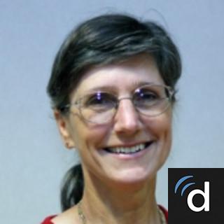 Cindy Tuten, MD, Physical Medicine/Rehab, Henderson, NC, Maria Parham Medical Center
