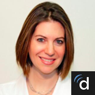 Marla Levine, MD, Pediatric Emergency Medicine, Nashville, TN