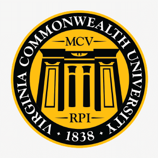Pediatric Radiologist at VCU Health