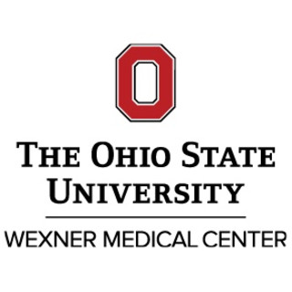 Physical Medicine & Rehabilitation Clinical & Faculty Position at The Ohio State University Wexner Medical Center