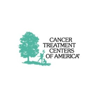 Join the Gastroenterology Team at Cancer Treatment Centers of America - Atlanta