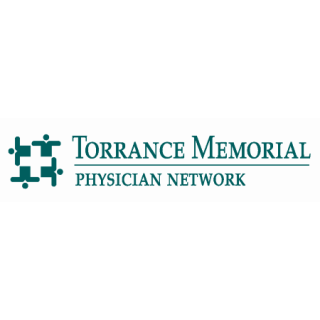 Join a Well-Established Neurology Practice at Torrance Memorial Medical Center | South Bay - Great Benefits