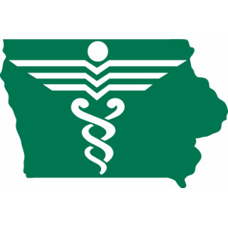 Seeking Internal Medicine Physician - The Iowa Clinic