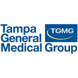 The perfect place for you and your familly - Outpatient Primary Care in Tampa, Florida