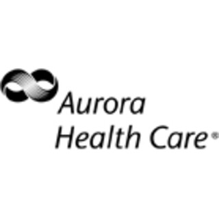 Neurocritical Care Opportunity - Milwaukee, WI (Advocate Aurora Health)