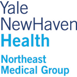 Physician - Outpatient Primary Care Yale New Haven Health | Northeast Medical Group