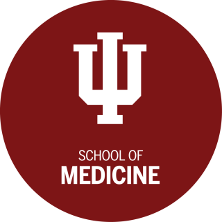 Department Chair, Pathology and Laboratory Medicine