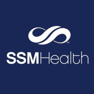 GI Opportunity with SSM Health | Competitive Compensation | Physician-led Practice