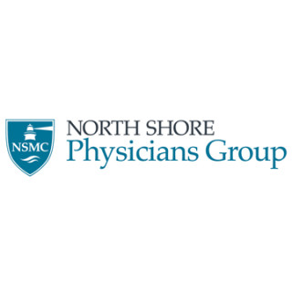 Join Primary Care Team on Boston's North Shore