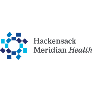 Section Chief, Pulmonary Medicine, Hackensack University Medical Center