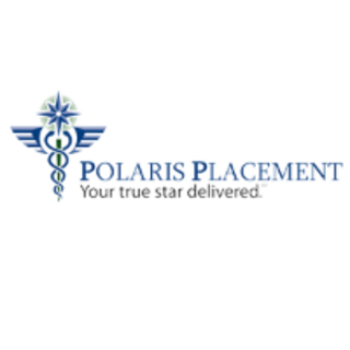 Addiction Psychiatry Medical Director role in New York City