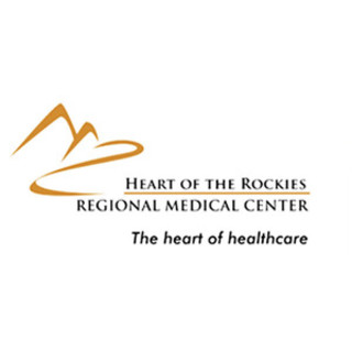 Hospital Employed Gastroenterologist Opportunity in the Heart of the Beautiful Rocky Mountains