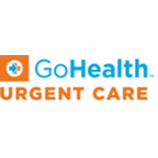 Medical Director - Mercy GoHealth Urgent Care